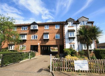 Thumbnail 2 bed property for sale in Carisbrooke Court, Eskdale Avenue, Northolt