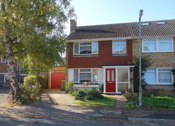 3 bed detached house for sale in Northlands, Potters Bar EN6