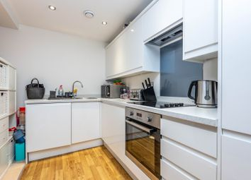 1 bed flat to rent in Castle Street, Guildford GU1