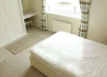 Thumbnail 1 bed flat to rent in Horners, Cottage Beck Road, Scunthorpe