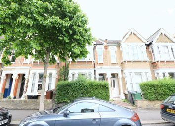 Thumbnail Studio to rent in Cleveland Park Avenue, London