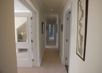 Thumbnail 3 bed flat to rent in Ascot Towers, Windsor Road, Ascot