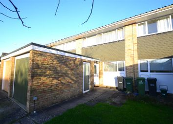 Thumbnail 3 bed property to rent in Park View Road, Redhill