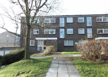 Thumbnail 1 bed flat for sale in Templar Court, Woodpecker Mount, Pixton Way, Croydon