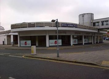 Thumbnail Retail premises to let in Unit 16B Royal Oak Centre, Purley