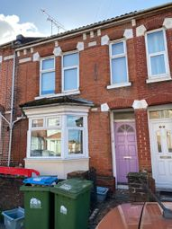 Thumbnail 5 bed detached house to rent in Milton Road, Southampton