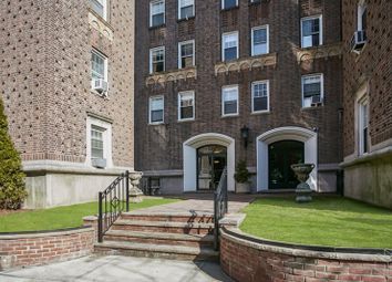 Thumbnail 1 bed apartment for sale in 73-37 Austin St 3F, Queens, New York, United States Of America
