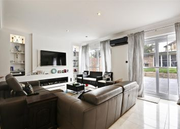 6 bed semi-detached house to rent in Foster Road, London W3