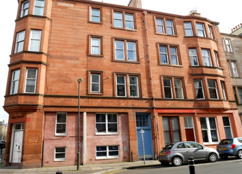 Thumbnail 4 bedroom flat to rent in Montpelier Park, Edinburgh
