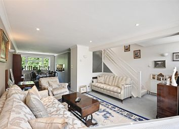 Thumbnail 5 bedroom property for sale in Templewood, London