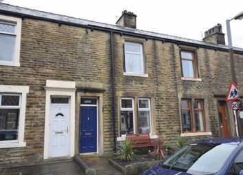 Thumbnail 2 bed terraced house for sale in Chester Avenue, Clitheroe