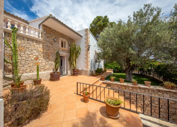Thumbnail 3 bed villa for sale in Porto Cristo, Majorca, Balearic Islands, Spain