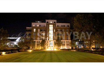 Thumbnail 2 bed flat to rent in 388 Kensington High Street, Kensington