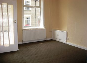 Thumbnail 2 bedroom terraced house to rent in Nairne Street, Burnley