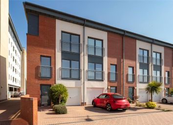 Thorter Loan, Dundee, Angus DD1 property