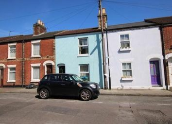 Thumbnail 3 bed property to rent in Liverpool Street, Southampton