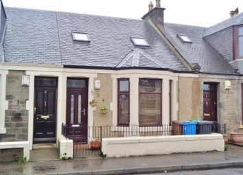 Thumbnail 3 bed property for sale in Aitken Street, Kirkcaldy