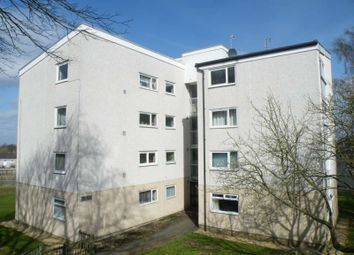 1 bed flat to rent in Loch Awe, St Leonards, East Kilbride, South Lanarkshire G74