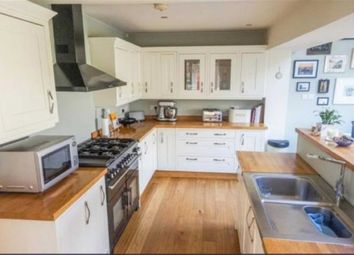 Thumbnail 3 bed semi-detached house for sale in Girons Close, Hitchin, Hertfordshire