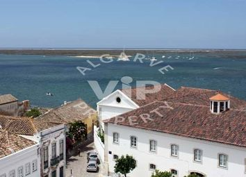 Thumbnail 1 bed apartment for sale in Faro, Faro (Sé E São Pedro), Faro Algarve