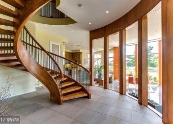 Thumbnail Property for sale in 103 Windward Court, Stevensville, MD, 21666