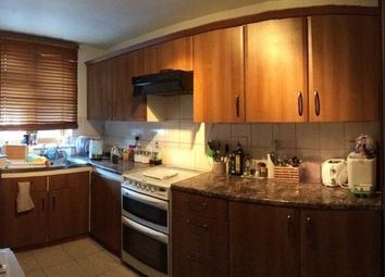 Thumbnail 2 bed semi-detached house to rent in Stoneycroft Close, London