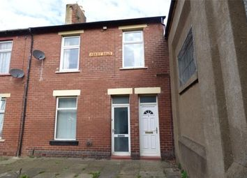 Thumbnail 2 bed flat for sale in Ferry Road, Barrow-In-Furness, Cumbria