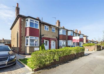 Thumbnail 1 bed flat to rent in Reading Road, Northolt, Greater London