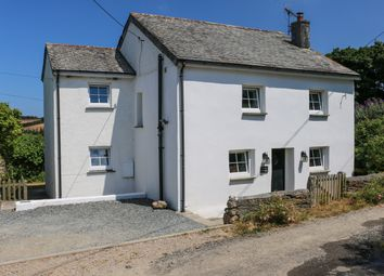 3 bed cottage for sale in Trenance, St Issey PL27