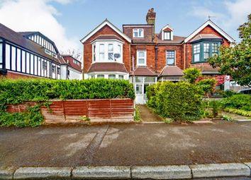 Egmont Road, Sutton SM2, london property