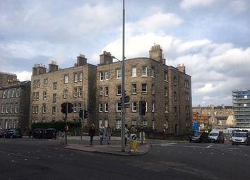 Thumbnail 3 bed flat to rent in Dewar Place, Haymarket, Edinburgh