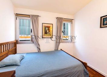 Thumbnail 5 bed apartment for sale in El Raval, Barcelona, Spain