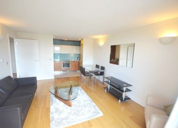Thumbnail 1 bedroom property for sale in Gifford Street, London