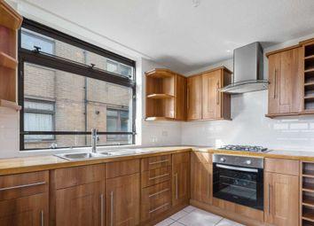 Thumbnail Flat for sale in Marchbank Road, West Kensington
