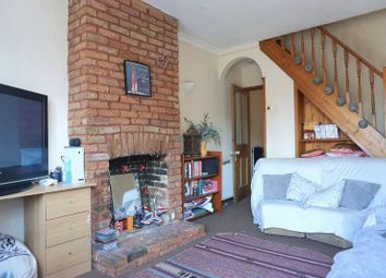 Thumbnail 3 bed shared accommodation to rent in Canbury Park Road, Kingston Upon Thames