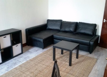 Thumbnail 1 bedroom flat to rent in Union Street, City Centre, Aberdeen, 6Ba