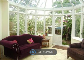 Thumbnail Room to rent in Rd, Romford