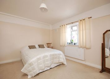 Thumbnail 2 bed flat for sale in Kingston Road, Kingston