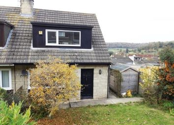 Thumbnail 3 bed semi-detached house for sale in Cherry Orchard, Wotton-Under-Edge, Gloucestershire