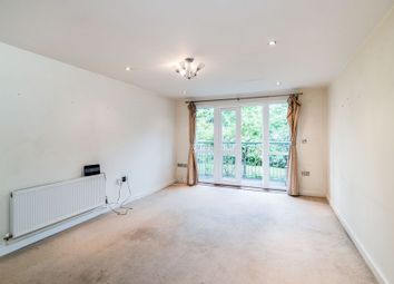 Thumbnail 2 bed flat to rent in Chairborough Road, Cressex Business Park, High Wycombe