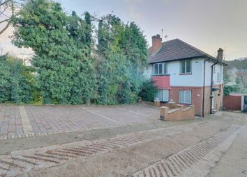 Thumbnail 3 bedroom semi-detached house to rent in Garston Gardens, Kenley