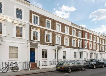 Portland Road, Holland Park, Notting Hill W11