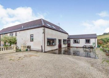 3 bed property for sale in Top Fold Cottages, Old Denaby, Doncaster, South Yorkshire DN12