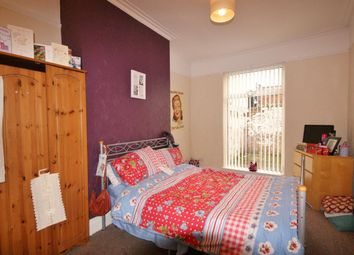 Thumbnail 5 bed shared accommodation to rent in Dudley Road, Liverpool, Merseyside