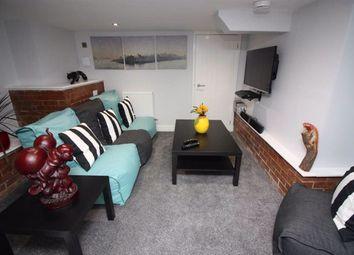 Room to rent in Savernake Street, Swindon SN1