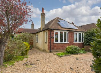 Merton Way, West Molesey KT8. 4 bed detached house for sale