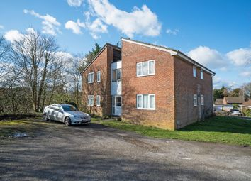 Thumbnail 1 bed flat for sale in Reedmace Close, Waterlooville