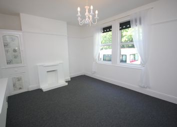 Thumbnail 1 bed flat to rent in Durban Road, Peverell, Plymouth