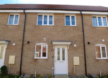 Thumbnail 2 bedroom property to rent in Tamarisk Drive, Caister-On-Sea, Great Yarmouth