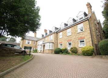 Hockley Road, Rayleigh SS6. 1 bed flat